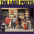 The Last Poets: The Last Poets/This Is Madness