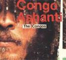 The Congos: Congo Ashanti