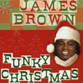 James Brown: Funky Christmas