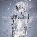 Massive Attack: 100th Window