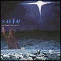 Sole: Selling Live Water