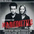 The Raveonettes: Whip It On