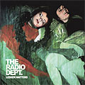 The Radio Dept.: Lesser matters