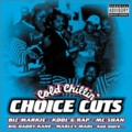 Samling: Cold Chillin' - Choice Cuts