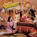 The Donnas: Spend the Night