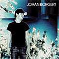 Johan Borgert: Johan Borgert