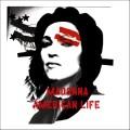 Madonna: American Life