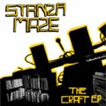 Stanza Maze: The Craft EP