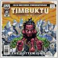 Timbuktu: The botten is nådd!