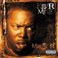 Killer Mike: Monster