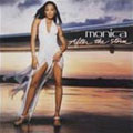 Monica: After the Storm