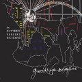 The Matthew Herbert Big Band: Goodbye Swingtime