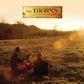 The Thorns: The Thorns