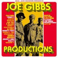 Samling: Joe Gibbs Productions