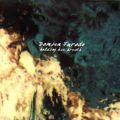 Damien Jurado: Holding His Breath