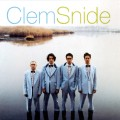 Clem Snide: Your Favorite Music