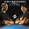 The Neptunes: Present ... Clones