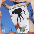 The Hidden Cameras: Smell of our Own