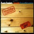 Samling: Raw Fusion Recordings Presents Inside Scandinavia