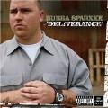 Bubba Sparxxx: Deliverance