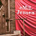 eMiL Jensen: Kom hem som nån annan