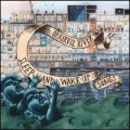 Okkervil River: Sleep and Wake-up Songs