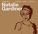 Natalie Gardiner: Natalie Gardiner