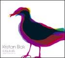 Kristian Blak: FUGLAMÁL - Aviphonie no. 3