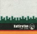 Kultiration: Om Gaia