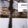 Ballboy: The Royal Theatre