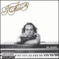 Har Mar Superstar: Handler