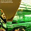 John Frusciante & Josh Klinghoffer: A Sphere In The Heart Of Silence