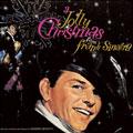 Frank Sinatra: A Jolly Christmas from Frank Sinatra