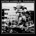 Mattias Alkberg BD: Tunaskolan