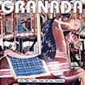 Granada: Let That Weight Slide Off Your Shoulders