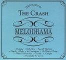 The Crash: Melodrama