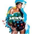 Jamelia: Thank You