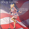 Dolly Parton: For God and Country