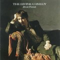 The Divine Comedy: Absent Friends