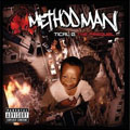 Method Man: Tical 0: The Prequel