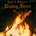 Yngwie J. Malmsteen: Rising Force