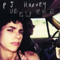 PJ Harvey: Uh Huh Her