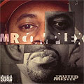 Mr Complex: Twisted Mister