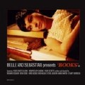 Belle & Sebastian: Books