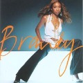 Brandy: Afrodisiac