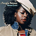 Angie Stone: Stone Love