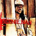 Beenie Man: Back to Basics