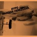 Hypo: Random Veneziano