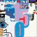 Paul Weller: Studio 150