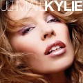 Kylie Minogue: Ultimate Kylie 1987-2004